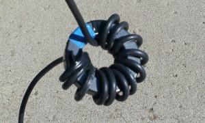 20131222 125533 300x180 - Slip On Ferrite Beads
