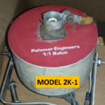 2K 1 Beam Balun 150x150 - Downloads