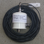 Bullet Antenna Product 150x150 - Downloads