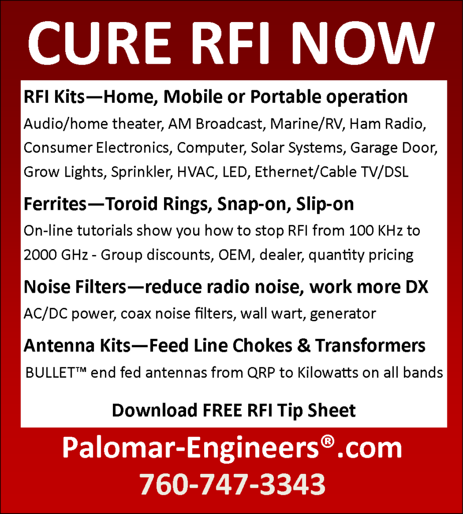 CURE IT NOW 923x1024 - Current Ads