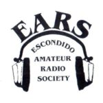 EARS Logo 150x150 - Speaker Presentations