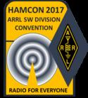 HAMCON 2017 - Speaker Presentations