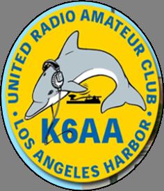 K6AA logo circle-2