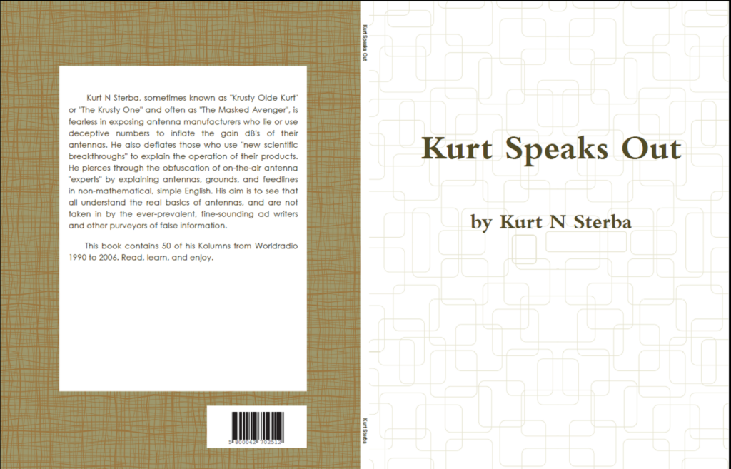 KSO Front-Back Cover