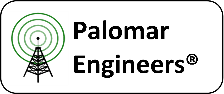 Dipole Antennas - Palomar Engineers®