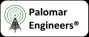 PEI Registered Trademark