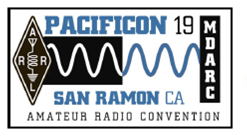 Pacicon 2019 mini logo - Speaker Presentations