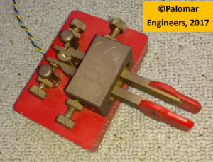 Palomar Engineers Jones Key IAMBIC 300x229 - Downloads