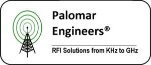 Palomar Engineers with Slogan large 300x130 - About Us