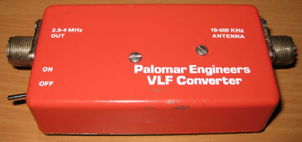 Downloads - Palomar Engineers®