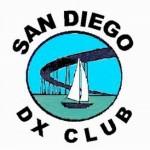 SDDXC-logo