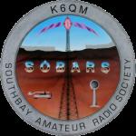 SOBARS.logo_.small_