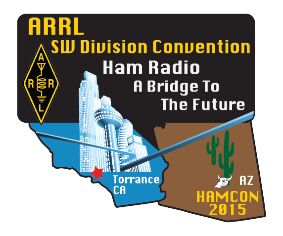 hamcon2015logo Transparent - Speaker Presentations