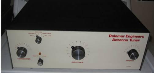 image0012 - PT-2500 Antenna Tuner