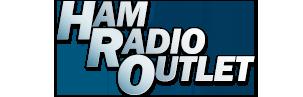 logo hamradio - Dealers