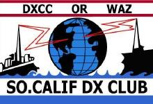 scdxc-logo-6